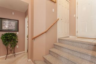 """Photo 3: 407 19721 64TH Avenue in Langley: Willoughby Heights Condo for sale in """"The Westside"""" : MLS®# R2238003"""