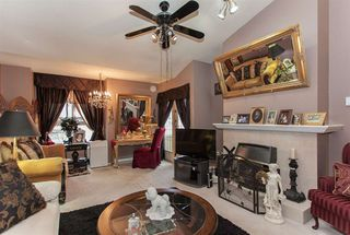 """Photo 6: 407 19721 64TH Avenue in Langley: Willoughby Heights Condo for sale in """"The Westside"""" : MLS®# R2238003"""