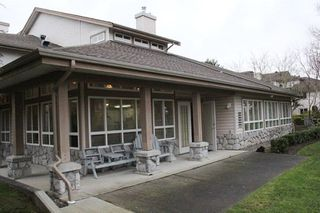 "Photo 14: 203 22150 48 Avenue in Langley: Murrayville Condo for sale in ""Eaglecrest"" : MLS®# R2238984"