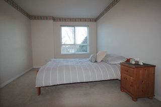 """Photo 7: 203 22150 48 Avenue in Langley: Murrayville Condo for sale in """"Eaglecrest"""" : MLS®# R2238984"""