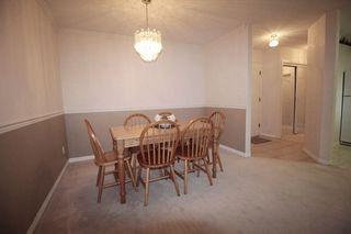 """Photo 4: 203 22150 48 Avenue in Langley: Murrayville Condo for sale in """"Eaglecrest"""" : MLS®# R2238984"""