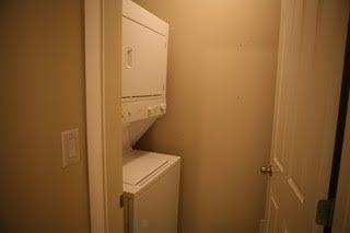 Photo 7: 709 511 ROCHESTER AVENUE in Coquitlam: Coquitlam West Condo for sale : MLS®# R2211063