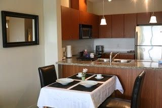 Photo 2: 709 511 ROCHESTER AVENUE in Coquitlam: Coquitlam West Condo for sale : MLS®# R2211063