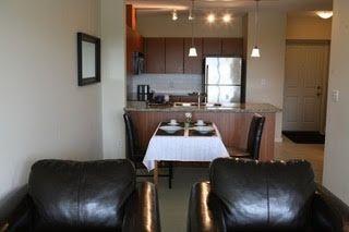Photo 4: 709 511 ROCHESTER AVENUE in Coquitlam: Coquitlam West Condo for sale : MLS®# R2211063
