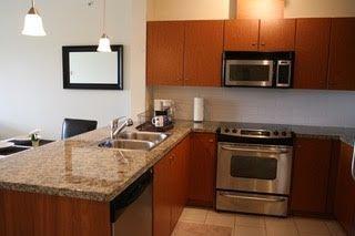Photo 5: 709 511 ROCHESTER AVENUE in Coquitlam: Coquitlam West Condo for sale : MLS®# R2211063