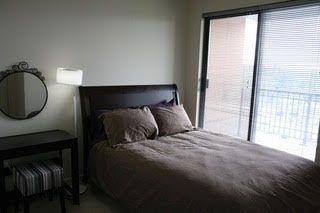Photo 3: 709 511 ROCHESTER AVENUE in Coquitlam: Coquitlam West Condo for sale : MLS®# R2211063