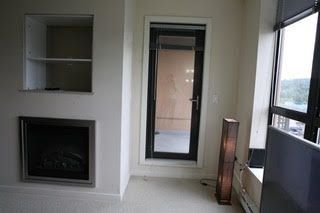 Photo 8: 709 511 ROCHESTER AVENUE in Coquitlam: Coquitlam West Condo for sale : MLS®# R2211063