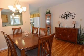 Photo 5: 1329 Driftwood Cresent in Smithers | Spotless Family home