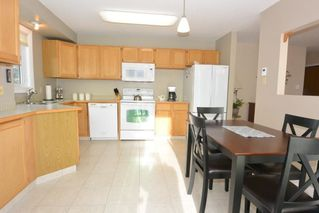Photo 6: 1329 Driftwood Cresent in Smithers   Spotless Family home