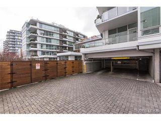 Photo 10: G4 395 Tyee Road in VICTORIA: VW Victoria West Residential for sale (Victoria West)  : MLS®# 373625