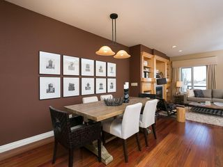 Photo 11: 5016 21 Street SW in Calgary: Altadore House for sale : MLS®# C4166322