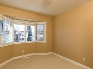 Photo 30: 5016 21 Street SW in Calgary: Altadore House for sale : MLS®# C4166322