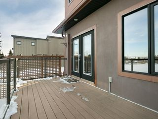 Photo 3: 5016 21 Street SW in Calgary: Altadore House for sale : MLS®# C4166322
