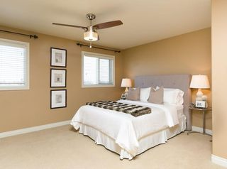 Photo 23: 5016 21 Street SW in Calgary: Altadore House for sale : MLS®# C4166322