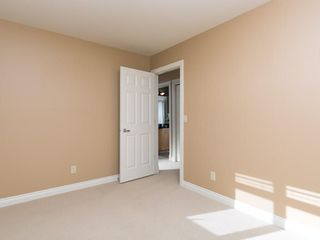 Photo 31: 5016 21 Street SW in Calgary: Altadore House for sale : MLS®# C4166322
