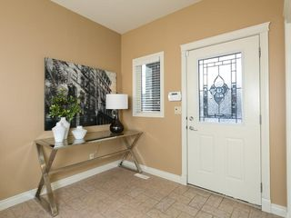 Photo 7: 5016 21 Street SW in Calgary: Altadore House for sale : MLS®# C4166322