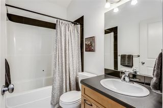 Photo 27: 1425 28 Street SW in Calgary: Shaganappi House for sale : MLS®# C4167475