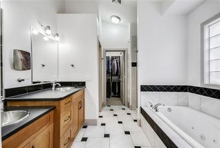 Photo 20: 1425 28 Street SW in Calgary: Shaganappi House for sale : MLS®# C4167475