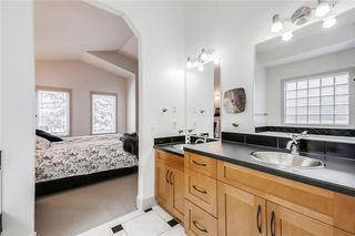 Photo 21: 1425 28 Street SW in Calgary: Shaganappi House for sale : MLS®# C4167475