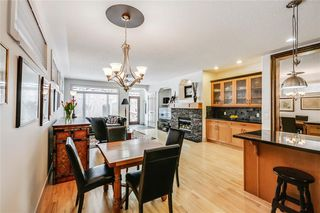 Photo 14: 1425 28 Street SW in Calgary: Shaganappi House for sale : MLS®# C4167475