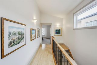 Photo 18: 1425 28 Street SW in Calgary: Shaganappi House for sale : MLS®# C4167475