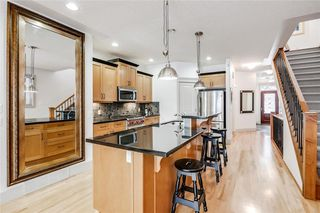 Photo 8: 1425 28 Street SW in Calgary: Shaganappi House for sale : MLS®# C4167475