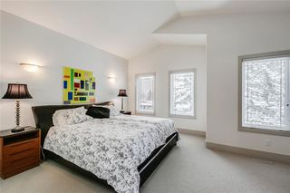 Photo 19: 1425 28 Street SW in Calgary: Shaganappi House for sale : MLS®# C4167475