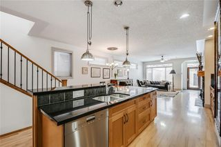 Photo 11: 1425 28 Street SW in Calgary: Shaganappi House for sale : MLS®# C4167475