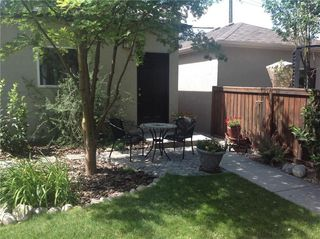 Photo 33: 1425 28 Street SW in Calgary: Shaganappi House for sale : MLS®# C4167475