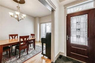 Photo 3: 1425 28 Street SW in Calgary: Shaganappi House for sale : MLS®# C4167475