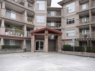 "Photo 18: 104 2515 PARK Drive in Abbotsford: Abbotsford East Condo for sale in ""Viva on Park"" : MLS®# R2244938"