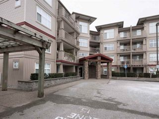 "Photo 19: 104 2515 PARK Drive in Abbotsford: Abbotsford East Condo for sale in ""Viva on Park"" : MLS®# R2244938"