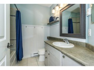 Photo 17: 69 15233 34 Avenue in Surrey: Morgan Creek Townhouse for sale (South Surrey White Rock)  : MLS®# R2249035