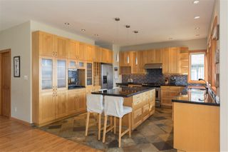 Photo 10: 2001 CLIFFSIDE Lane in Squamish: Hospital Hill House for sale : MLS®# R2249140