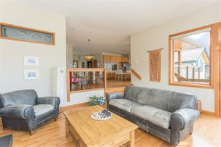 Photo 7: 2001 CLIFFSIDE Lane in Squamish: Hospital Hill House for sale : MLS®# R2249140