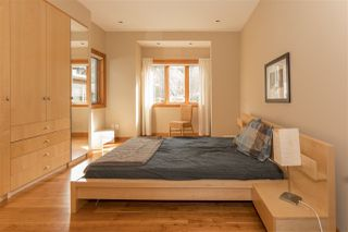 Photo 14: 2001 CLIFFSIDE Lane in Squamish: Hospital Hill House for sale : MLS®# R2249140