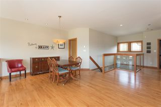 Photo 9: 2001 CLIFFSIDE Lane in Squamish: Hospital Hill House for sale : MLS®# R2249140