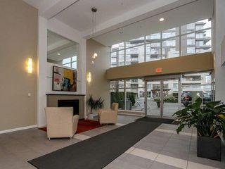 Photo 14: 408 9298 UNIVERSITY CRESCENT in Burnaby: Simon Fraser Univer. Condo for sale (Burnaby North)  : MLS®# R2228825