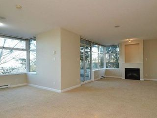 Photo 6: 408 9298 UNIVERSITY CRESCENT in Burnaby: Simon Fraser Univer. Condo for sale (Burnaby North)  : MLS®# R2228825