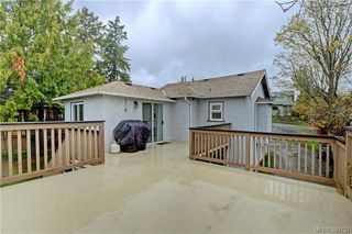 Photo 14: 881 Leslie Dr in VICTORIA: SE Swan Lake Single Family Detached for sale (Saanich East)  : MLS®# 783219