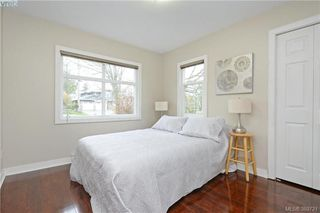 Photo 10: 881 Leslie Dr in VICTORIA: SE Swan Lake Single Family Detached for sale (Saanich East)  : MLS®# 783219