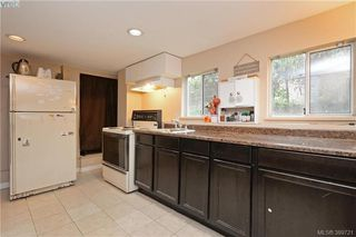 Photo 15: 881 Leslie Dr in VICTORIA: SE Swan Lake Single Family Detached for sale (Saanich East)  : MLS®# 783219