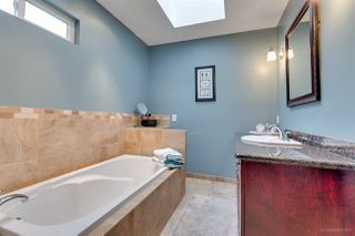 "Photo 10: 7 ASPEN Court in Port Moody: Heritage Woods PM House for sale in ""HERITAGE WOODS"" : MLS®# R2254456"