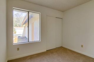 Photo 10: SAN CARLOS House for sale : 3 bedrooms : 7825 Whelan Drive in San Diego