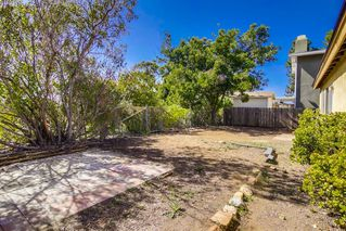 Photo 16: SAN CARLOS House for sale : 3 bedrooms : 7825 Whelan Drive in San Diego