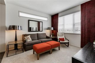 Photo 18: 104 COPPERSTONE Circle SE in Calgary: Copperfield House for sale : MLS®# C4179675