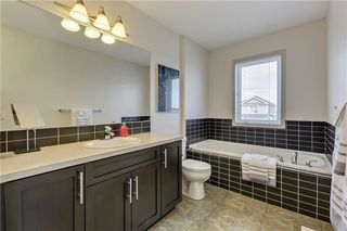 Photo 32: 104 COPPERSTONE Circle SE in Calgary: Copperfield House for sale : MLS®# C4179675
