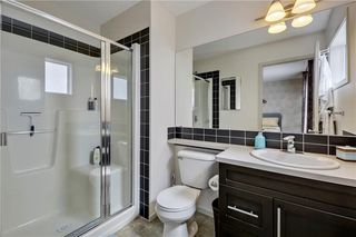 Photo 6: 104 COPPERSTONE Circle SE in Calgary: Copperfield House for sale : MLS®# C4179675