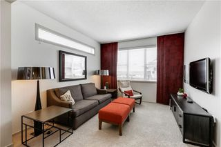 Photo 4: 104 COPPERSTONE Circle SE in Calgary: Copperfield House for sale : MLS®# C4179675