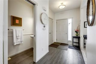Photo 11: 104 COPPERSTONE Circle SE in Calgary: Copperfield House for sale : MLS®# C4179675